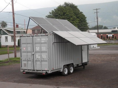 Solar Container 00004